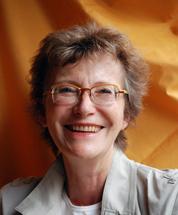 Colette Chambon consultante créativité innovation